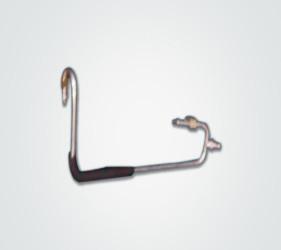 13-01 LIQUID TUBE CONDENSER TO DRIER